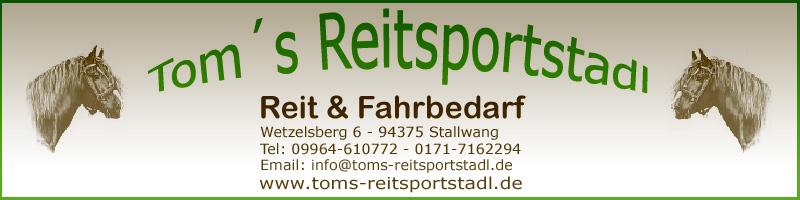 Tom´s Reitsportstadl Kaltblutbedarf Kummetgeschirre Pferdebedarf Brustblattgeschirre